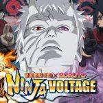 Обновление! Нужны Билеты | Naruto x Boruto Ninja Voltage − アフィリエイト動画まとめ