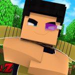 Minecraft: AVENTURA SAYAJIN #10 – GUERREIROS DE FREEZA !!! (Dragon Ball Super) – アフィリエイト動画まとめ