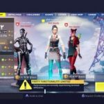 game play | Fortnite − アフィリエイト動画まとめ