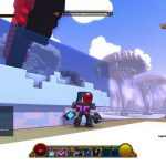 spider_kid456's Live PS4 Broadcast game play trove − アフィリエイト動画まとめ