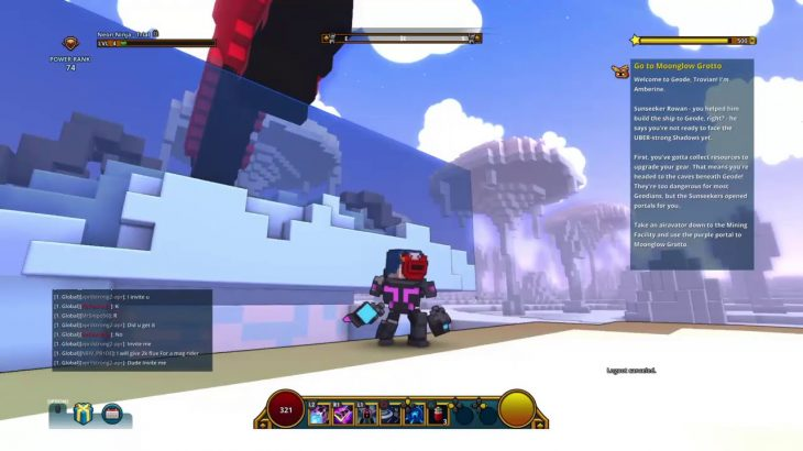 spider_kid456s-Live-PS4-Broadcast-game-play-trove
