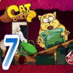 #7 デブ猫ゲーム キャットオンアダイエット Cat on a Diet − アフィリエイト動画まとめ