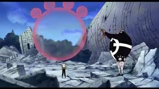 One piece   Zoro hứng chịu hết đau đớn của Luffy sau trận chiến với Moria – アフィリエイト動画まとめ