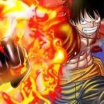 One Piece AMV   DANGEROUS   Monkey D  Luffy   YouTube – アフィリエイト動画まとめ