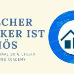 International BO & CFD/FX Trading Academy – Welcher Broker ist seriös − アフィリエイト動画まとめ