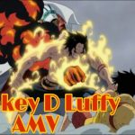 Monkey D Luffy – One Piece [AMV] – HOPE – アフィリエイト動画まとめ