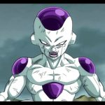 Dragon Ball Super OST – The Terror of Freeza's Army – アフィリエイト動画まとめ