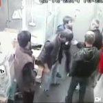 Combo vine день драк − アフィリエイト動画まとめ