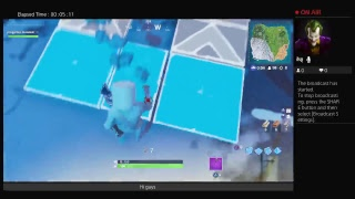 Fortnite game play/solo − アフィリエイト動画まとめ