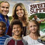 Sweet Sweet Summertime Tear Composite FX Demo − アフィリエイト動画まとめ