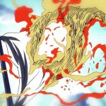 One Piece AMV –  Monkey D. Luffy – DANGEROUS – アフィリエイト動画まとめ