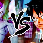 FREEZA VS LUFFY (DE ONE PIECE) : Quem Ganha? – Jump Force – アフィリエイト動画まとめ
