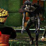 Jump Force – Naruto Meets Light Yagami Cutscene − アフィリエイト動画まとめ