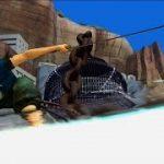 Zoro chém Đá Biển cứu Luffy | Zoro cut kairouseki |Luật One Piece – アフィリエイト動画まとめ