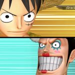 ONE PIECE PIRATE WARRIORS 3 Monkey D Luffy DIARIO DE SUEÑOS PS4 – アフィリエイト動画まとめ
