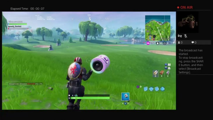 killerperson2222-fortnite-game-play