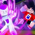 Minecraft: FREEZA – DRAGON BALL SUPER Ep.13 « Nitro » – アフィリエイト動画まとめ