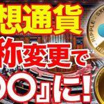 日本政府が仮想通貨の金商法と資金決済法の改正案を閣議決定!リップル など仮想通貨の呼称が「暗号資産」に変更! − アフィリエイト動画まとめ