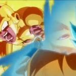 Goku SSJSS vs Golden freeza||Dragon ball super||#63 – アフィリエイト動画まとめ