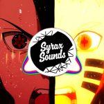 [Nightcore] Naruto Shippuden – Samidare (Odece Trap Remix) | #Nightcore #Naruto #SyraxSounds − アフィリエイト動画まとめ
