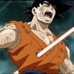 Golden freeza kills goku||Dragon ball super||#64 – アフィリエイト動画まとめ