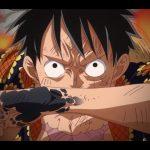 One Piece – Monkey D.  Luffy –  G4th vs Donquixote Doflamingo – アフィリエイト動画まとめ