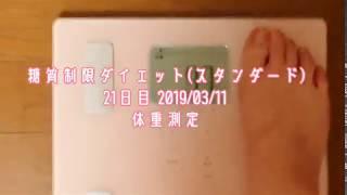 8916914aa200c1df953a4571e8e4dadd