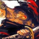 Zoro le hero du peuple, La nouvelle carrière de Luffy, Notorious Big Mom – One Piece scan 937 – アフィリエイト動画まとめ