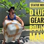 AKHIRNYA PUNYA JUGA!! UNBOXING MONKEY D LUFFY GEAR 4 BOUNCE MAN by KOL BROTHER – アフィリエイト動画まとめ