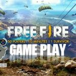 Free fire game play |pro GAMING!| − アフィリエイト動画まとめ