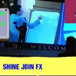 SHINE JOIN FX SJFX Full Business plan by CMD Rasid sir − アフィリエイト動画まとめ