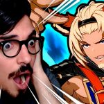 The BEST Character Reveal EVER! GranBlue Fantasy Versus − アフィリエイト動画まとめ