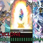 Granblue Fantasy – PULLING THE MAD CYCLONE… GRIIIIIIIIIIIIIIIIIIMNIR!!!!! (Until spark) − アフィリエイト動画まとめ