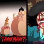 ONE PIECE 941 | Se Viene La TRANSFORMACIÓN TANKMAN de Luffy? | La VERDADERA IDENTIDAD de Tonoyasu – アフィリエイト動画まとめ