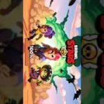 Brawl Stars #2  Game play with Gene − アフィリエイト動画まとめ