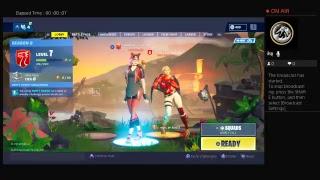 Fortnite-Battle-Royal-Game-Play-1