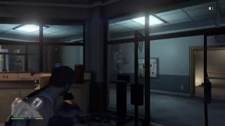 GTA5-game-play