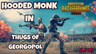PUBG-MOBILE-LIVE-IN-BENGALI-RANK-PUSHING-GAME-PLAY-HOODED-MONK
