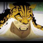 Cuộc Đời Và Những Trận Chiến Hay Nhất Của MonKey – D – Luffy-   One Piece- Vua Hải Tặc Tương Lai – アフィリエイト動画まとめ