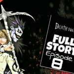 Chief Yagami Under Suspicion   Hindi   Death Note Part 8 − アフィリエイト動画まとめ