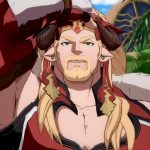Granblue Fantasy Versus – Fastiva / Ladiva Trailer Overview w/ Spooky − アフィリエイト動画まとめ