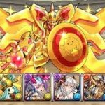 [Puzzle and Dragons] ゴールデンウィーク杯 − アフィリエイト動画まとめ
