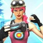 Fortnite Game play (Grizz_Hood's Customs) − アフィリエイト動画まとめ