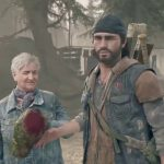 Days gone game play #4 − アフィリエイト動画まとめ