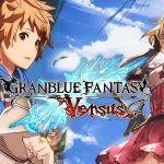 STOP SLEEPING ON THIS GAME! Granblue Fantasy Versus Full Roster Wishlist! − アフィリエイト動画まとめ
