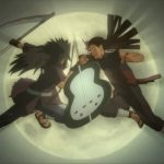 NARUTO SHIPPUDEN : Historia Ninja . − アフィリエイト動画まとめ