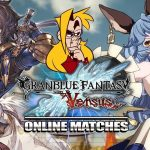 Take My Granblue Virginity – Granblue Fantasy VS: Beta Online Matches − アフィリエイト動画まとめ