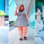 Mejores Tik Tok / Douyin de Asiáticas EP. 12 (FINAL) – アフィリエイト動画まとめ