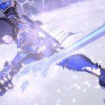 [Granblue Fantasy Versus] Lancelot All Intro & Finish (PS4 Closed Beta) − アフィリエイト動画まとめ