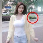 Tik Tok Trung Quốc ✅ Những video không thể không xem #5 | Xem.vn – アフィリエイト動画まとめ